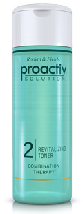 proactiv deep cleansing brush instructions